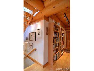 Photo 9: 112 Quebec Lane in SALT SPRING ISLAND: GI Salt Spring House for sale (Gulf Islands)  : MLS®# 753743
