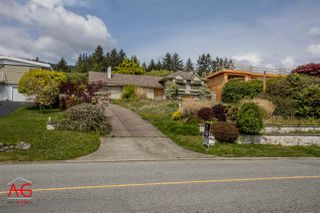 Photo 1: 1765 QUEENS Avenue in West Vancouver: Queens House for sale : MLS®# R2154257