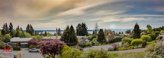 Photo 3: 1765 QUEENS Avenue in West Vancouver: Queens House for sale : MLS®# R2154257