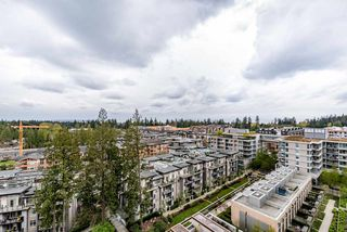 Photo 18: 1306 5782 BERTON Avenue in Vancouver: University VW Condo for sale (Vancouver West)  : MLS®# R2154723