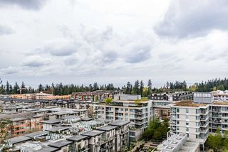 Photo 19: 1306 5782 BERTON Avenue in Vancouver: University VW Condo for sale (Vancouver West)  : MLS®# R2154723