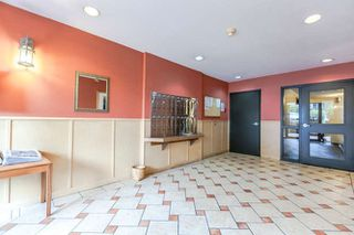 "Photo 13: 107 215 N TEMPLETON Drive in Vancouver: Hastings Condo for sale in ""PORTO VISTA"" (Vancouver East)  : MLS®# R2155798"