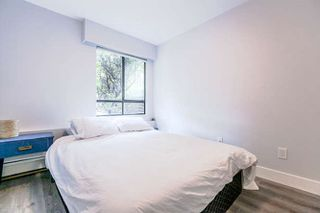 "Photo 9: 107 215 N TEMPLETON Drive in Vancouver: Hastings Condo for sale in ""PORTO VISTA"" (Vancouver East)  : MLS®# R2155798"