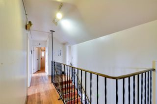 Photo 10: 5588 CLINTON Street in Burnaby: South Slope House for sale (Burnaby South)  : MLS®# R2158598
