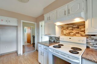 Photo 7: 5588 CLINTON Street in Burnaby: South Slope House for sale (Burnaby South)  : MLS®# R2158598