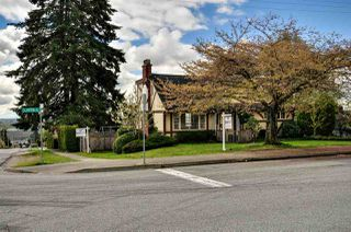 Photo 20: 5588 CLINTON Street in Burnaby: South Slope House for sale (Burnaby South)  : MLS®# R2158598