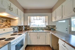 Photo 6: 5588 CLINTON Street in Burnaby: South Slope House for sale (Burnaby South)  : MLS®# R2158598