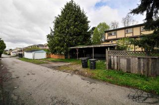 Photo 19: 5588 CLINTON Street in Burnaby: South Slope House for sale (Burnaby South)  : MLS®# R2158598