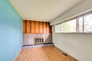 Photo 9: 5588 CLINTON Street in Burnaby: South Slope House for sale (Burnaby South)  : MLS®# R2158598