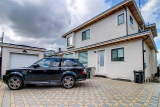 Photo 20: 4686 NORTHVIEW Court in Burnaby: Forest Glen BS House for sale (Burnaby South)  : MLS®# R2159260