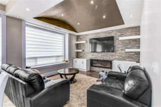 Photo 6: 4686 NORTHVIEW Court in Burnaby: Forest Glen BS House for sale (Burnaby South)  : MLS®# R2159260
