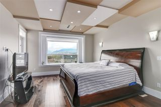 Photo 11: 4686 NORTHVIEW Court in Burnaby: Forest Glen BS House for sale (Burnaby South)  : MLS®# R2159260