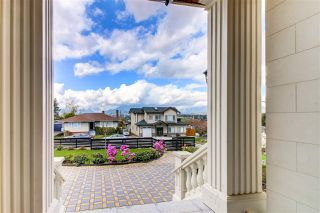 Photo 18: 4686 NORTHVIEW Court in Burnaby: Forest Glen BS House for sale (Burnaby South)  : MLS®# R2159260