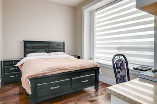 Photo 15: 4686 NORTHVIEW Court in Burnaby: Forest Glen BS House for sale (Burnaby South)  : MLS®# R2159260
