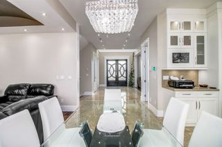 Photo 7: 4686 NORTHVIEW Court in Burnaby: Forest Glen BS House for sale (Burnaby South)  : MLS®# R2159260