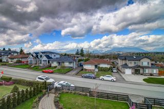 Photo 19: 4686 NORTHVIEW Court in Burnaby: Forest Glen BS House for sale (Burnaby South)  : MLS®# R2159260