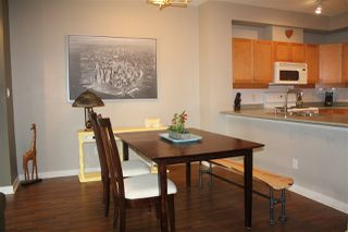 "Photo 7: 105 38 SEVENTH Avenue in New Westminster: GlenBrooke North Condo for sale in ""THE ROYCROFT"" : MLS®# R2161029"