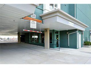 Photo 4: 209 3101 34 Avenue NW in Calgary: Varsity Condo for sale : MLS®# C4113505
