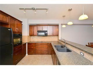 Photo 12: 209 3101 34 Avenue NW in Calgary: Varsity Condo for sale : MLS®# C4113505