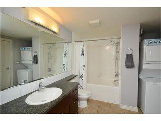 Photo 40: 209 3101 34 Avenue NW in Calgary: Varsity Condo for sale : MLS®# C4113505