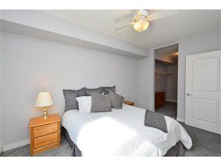 Photo 37: 209 3101 34 Avenue NW in Calgary: Varsity Condo for sale : MLS®# C4113505