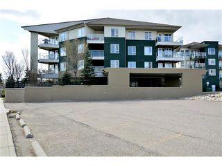 Photo 50: 209 3101 34 Avenue NW in Calgary: Varsity Condo for sale : MLS®# C4113505