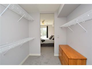 Photo 43: 209 3101 34 Avenue NW in Calgary: Varsity Condo for sale : MLS®# C4113505