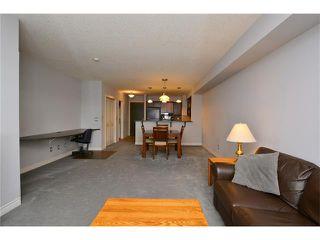 Photo 33: 209 3101 34 Avenue NW in Calgary: Varsity Condo for sale : MLS®# C4113505