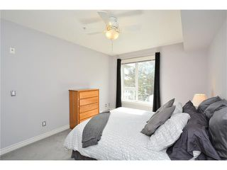 Photo 36: 209 3101 34 Avenue NW in Calgary: Varsity Condo for sale : MLS®# C4113505