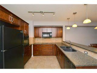 Photo 10: 209 3101 34 Avenue NW in Calgary: Varsity Condo for sale : MLS®# C4113505
