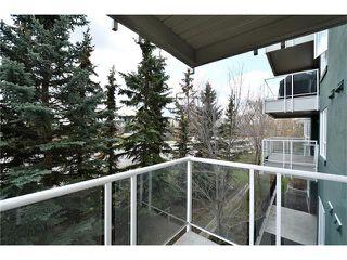 Photo 31: 209 3101 34 Avenue NW in Calgary: Varsity Condo for sale : MLS®# C4113505