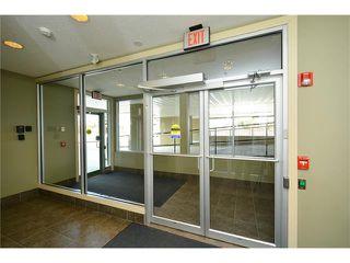 Photo 45: 209 3101 34 Avenue NW in Calgary: Varsity Condo for sale : MLS®# C4113505