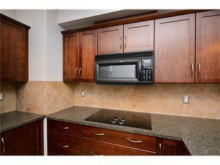 Photo 16: 209 3101 34 Avenue NW in Calgary: Varsity Condo for sale : MLS®# C4113505