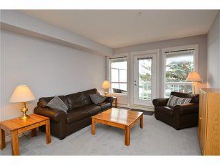 Photo 26: 209 3101 34 Avenue NW in Calgary: Varsity Condo for sale : MLS®# C4113505