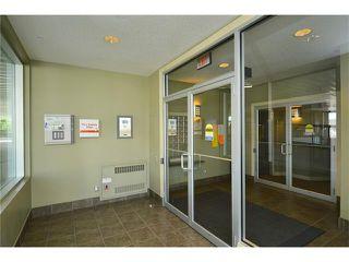 Photo 6: 209 3101 34 Avenue NW in Calgary: Varsity Condo for sale : MLS®# C4113505