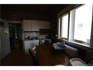 Photo 7: 860 Manitoba Avenue in Winnipeg: Residential for sale (4B)  : MLS®# 1711840