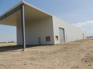 Photo 7: 118 Jahn Street in Estevan: Industrial/Commercial for sale