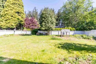 """Photo 17: 32741 BOULT Avenue in Abbotsford: Abbotsford West House for sale in """"CENTRAL ABBOTSFORD"""" : MLS®# R2169635"""