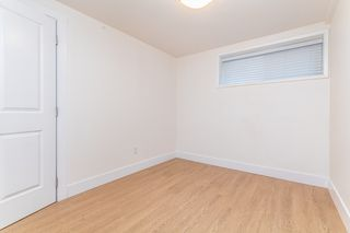 """Photo 12: 32741 BOULT Avenue in Abbotsford: Abbotsford West House for sale in """"CENTRAL ABBOTSFORD"""" : MLS®# R2169635"""