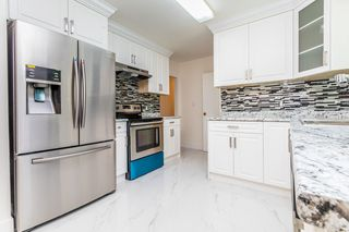 """Photo 6: 32741 BOULT Avenue in Abbotsford: Abbotsford West House for sale in """"CENTRAL ABBOTSFORD"""" : MLS®# R2169635"""