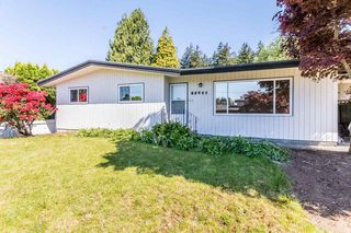 """Photo 2: 32741 BOULT Avenue in Abbotsford: Abbotsford West House for sale in """"CENTRAL ABBOTSFORD"""" : MLS®# R2169635"""
