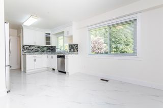 """Photo 5: 32741 BOULT Avenue in Abbotsford: Abbotsford West House for sale in """"CENTRAL ABBOTSFORD"""" : MLS®# R2169635"""