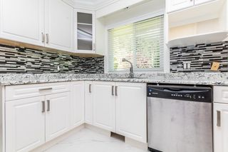 """Photo 7: 32741 BOULT Avenue in Abbotsford: Abbotsford West House for sale in """"CENTRAL ABBOTSFORD"""" : MLS®# R2169635"""