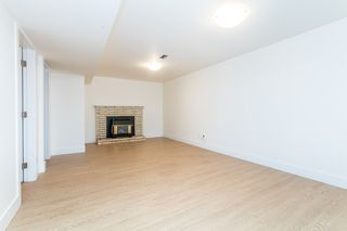"""Photo 11: 32741 BOULT Avenue in Abbotsford: Abbotsford West House for sale in """"CENTRAL ABBOTSFORD"""" : MLS®# R2169635"""