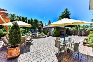 Photo 16: 14460 106A Avenue in Surrey: Guildford House for sale (North Surrey)  : MLS®# R2170283