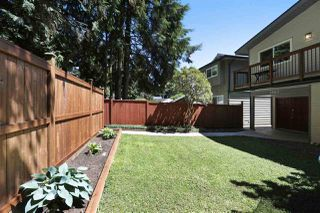 Photo 20: 1497 HAROLD Road in North Vancouver: Lynn Valley House for sale : MLS®# R2170389