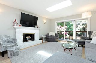 Photo 9: 1497 HAROLD Road in North Vancouver: Lynn Valley House for sale : MLS®# R2170389