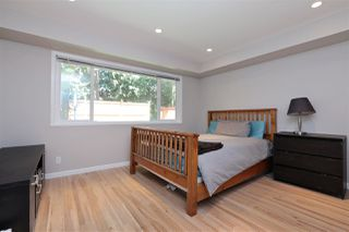 Photo 19: 1497 HAROLD Road in North Vancouver: Lynn Valley House for sale : MLS®# R2170389
