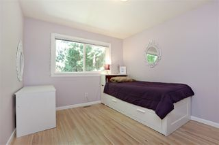 Photo 14: 1497 HAROLD Road in North Vancouver: Lynn Valley House for sale : MLS®# R2170389