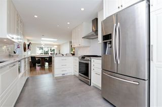 Photo 4: 1497 HAROLD Road in North Vancouver: Lynn Valley House for sale : MLS®# R2170389